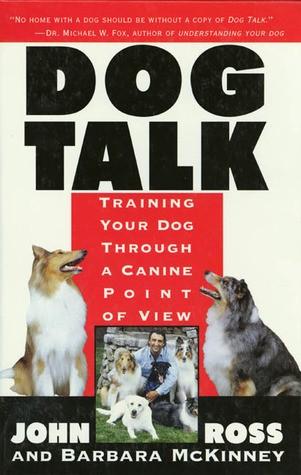 Download Dog Talk