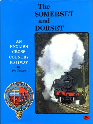 Download The Somerset & Dorset