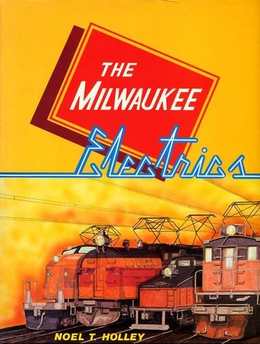 Download The Milwaukee electrics