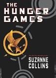Kurt Warner recommends The Hunger Games