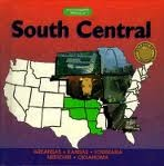 Download South Central