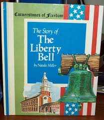Download The story of the Liberty Bell.