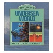 Undersea world PDF