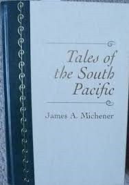 Download Tales of the South Pacific