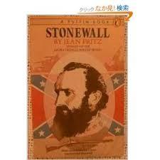 Download Stonewall