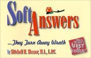 Soft Answers PDF