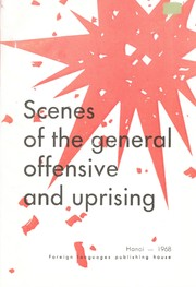 Scenes of the general offensive and uprising PDF
