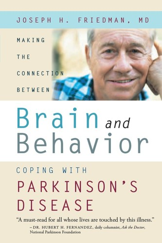 Download Making the Connection between Brain and Behavior