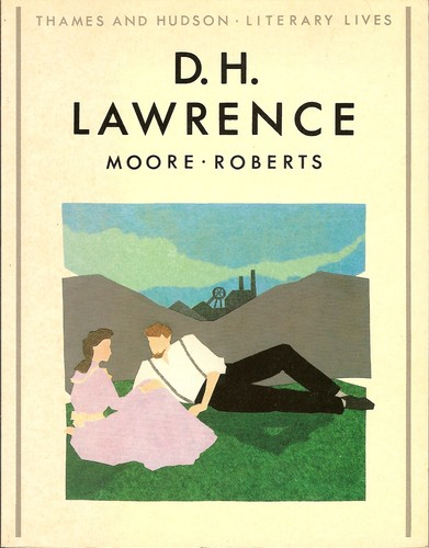 Download D.H. Lawrence