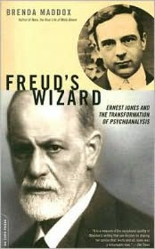 Download Freud's Wizard