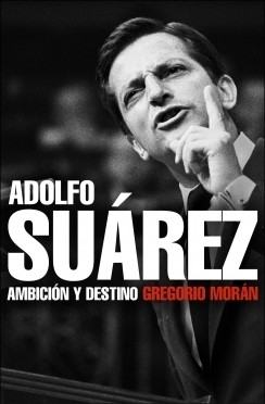 Download Adolfo Suárez