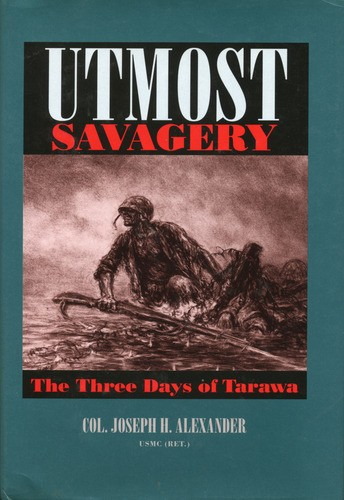Download Utmost savagery