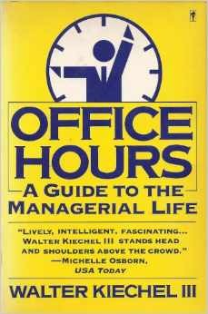 Download Office hours
