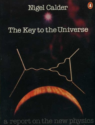 Download The key to the universe