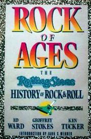Rock of ages PDF