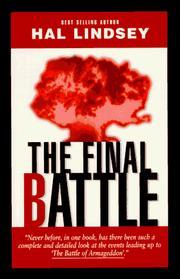 The final battle PDF