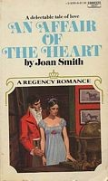 Download An affair of the heart