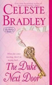The duke next door PDF