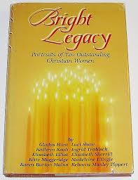 Bright  Legacy