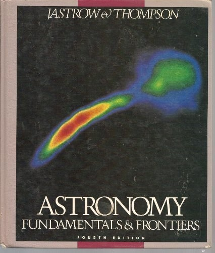 Download Astronomy