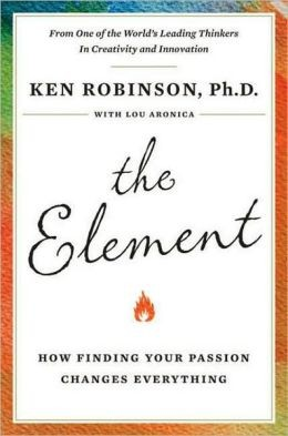 Download The element