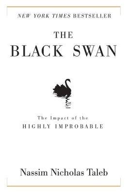 Download The black swan