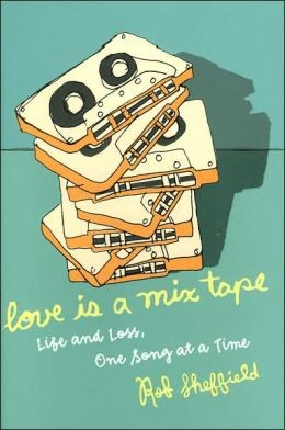 Download Love Is a Mix Tape