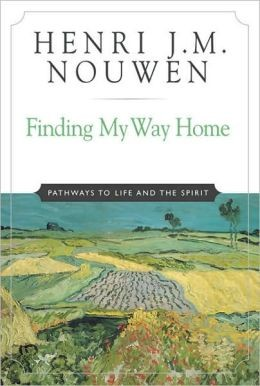 Download Finding my way home