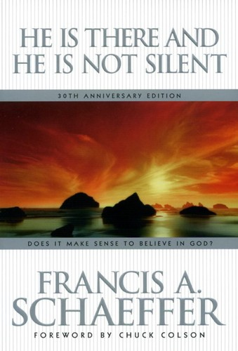 Download He is there and He is not silent