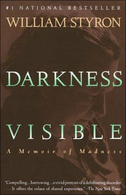 Download Darkness visible