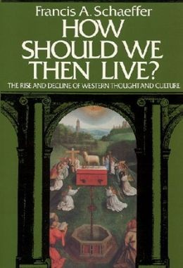 Download How should we then live?