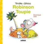 Robinson Toupie