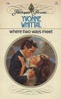 Where two ways meet PDF