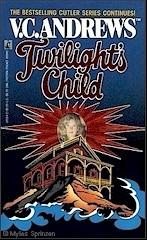 Twilight's child (Cutler) PDF