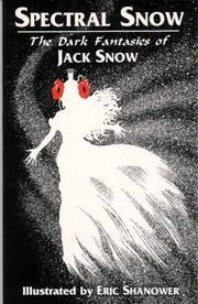 Spectral Snow PDF
