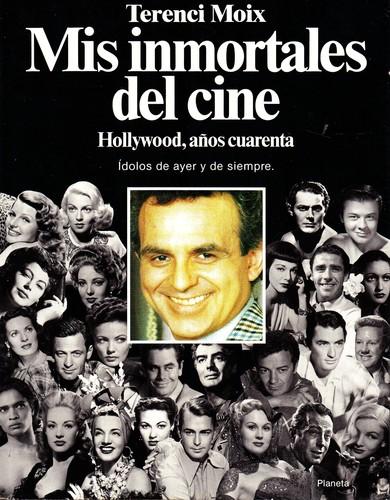 Download Mis inmortales del cine