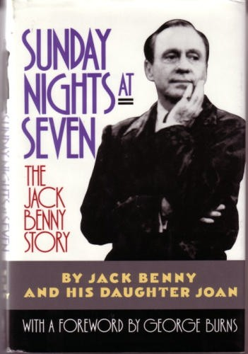 Download Sunday nights at seven