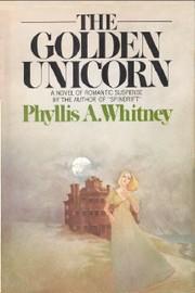 The Golden Unicorn PDF