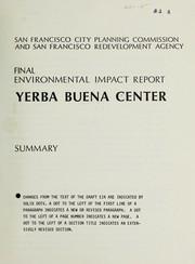 Yerba Buena Center PDF