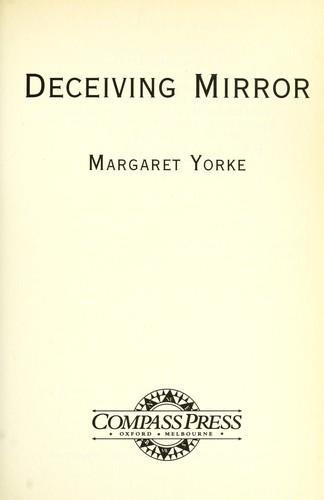 Download Deceiving Mirror