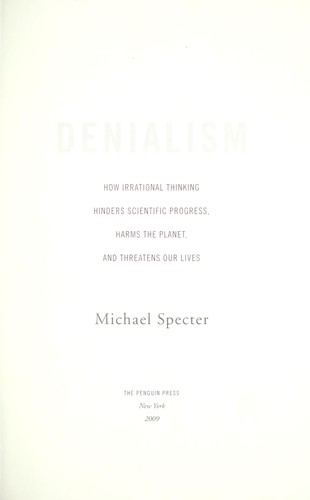 Download Denialism
