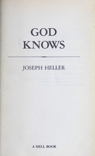 Download God knows