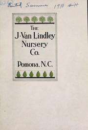 Fruit trees and plants nut trees, shade trees evergreens, shrubs, roses PDF