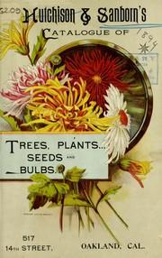 Descriptive catalogue of new and rare plants PDF