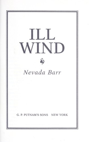 Download Ill wind