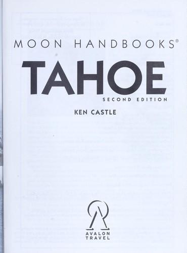 Download Tahoe