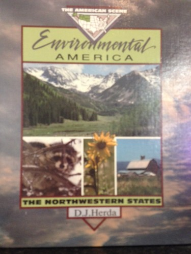 Download Environmental America