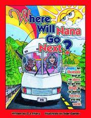 Where will Nana go next? PDF