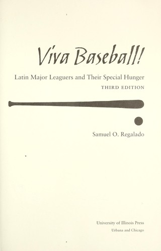 Download Viva baseball!