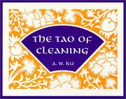 The Tao of Cleaning PDF